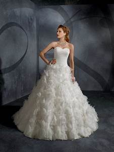 traditional spanish wedding dresses naf dresses With spanish style wedding dress