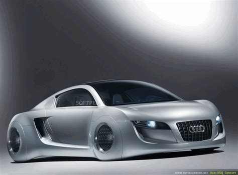 20 awesome concept cars jezzbean