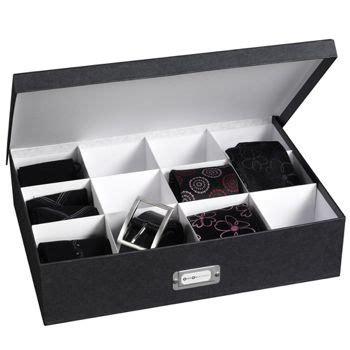 boite de rangement pour dressing dressing une boite de rangement pour les accessoires de mode