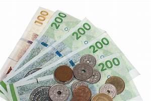 (BDT/DKK) Convert Bangladeshi taka To Danish krone - RTER.info