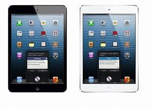 iPad 5, iPad mini 2 due in March, says analyst