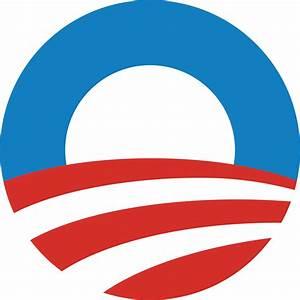 Obama logo - Wikipedia