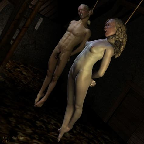 Hanged By Neck Execution Porn Nackt Funny Hoe