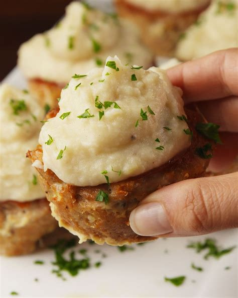 Ground beef, ground turkey or ground venison goulashcookin with a terry twist. 62 Crazy New Recipes For Your Muffin Tin | Healthy turkey recipes, Turkey recipes, Ground turkey ...
