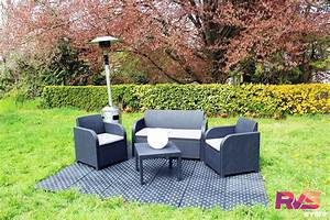 Pouf De Jardin : location de salons tente 3x3 mobilier rvs event ~ Teatrodelosmanantiales.com Idées de Décoration