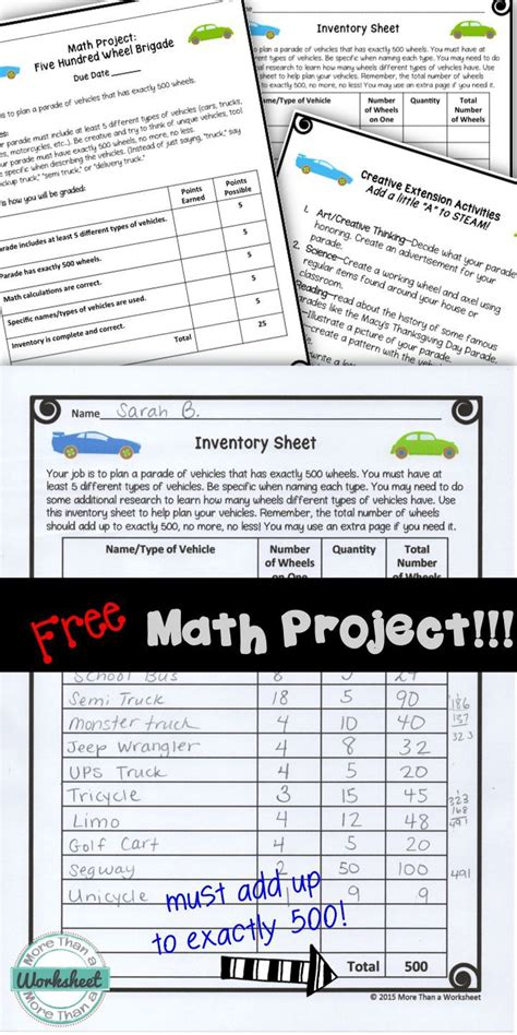 images  math worksheets  pinterest