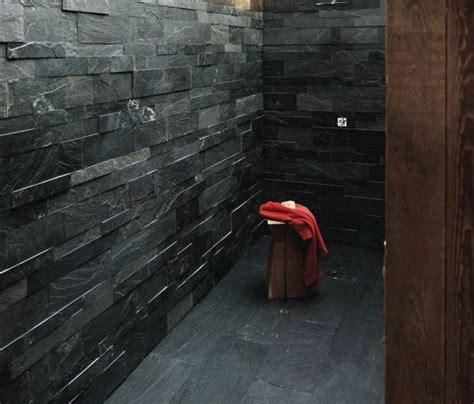 carrelage mural imitation naturelle best 10 carrelage ardoise ideas on salle de bains moderne and salle