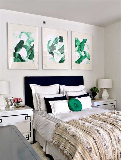 how to coordinate colors in a bedroom 100 bedroom decoration ideas photos shutterfly