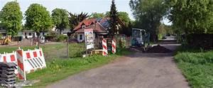 Hausplanung Was Beachten : erschlie ung mit strom stromanschluss mein rothhaus ~ Lizthompson.info Haus und Dekorationen