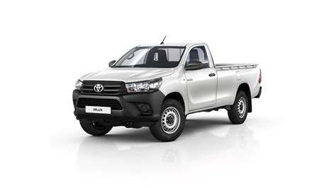 hilux toyota guadeloupe voitures hybrides suv