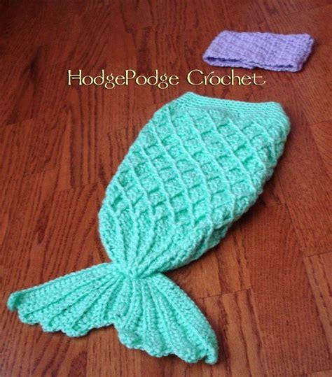 diamond mermaid cocoon photo prop  craftsy