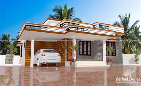 1500 square house 900 square house plans everyone will like homes in