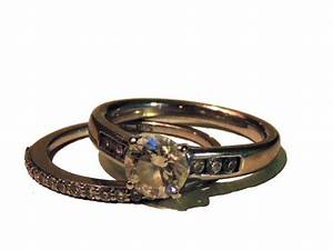 isolated wedding rings free stock photo public domain With 40000 wedding ring
