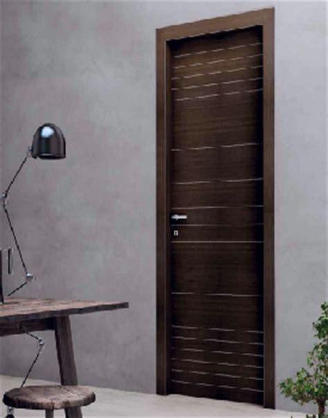 porte interieur design italien quelle couleur choisir pour votre porte d entr e porte interieur design italien bahbe