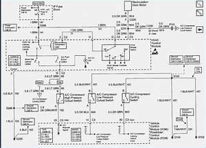 1999 Chevy Suburban Trailer Wiring Diagram  U2013 Fasett Info