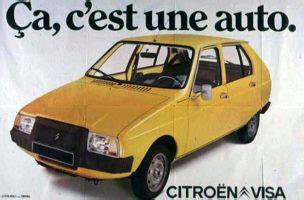 Welche Autofarbe Ist Die Beste by Welche Autofarbe Ist Die Beste Magazin