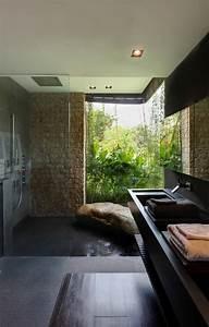 Feng Shui Wohnung : tpps wie sie ihre wohnung nach feng shui gestalten ~ Orissabook.com Haus und Dekorationen