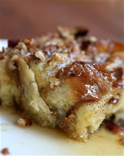 Just Simply Cook French Toast Casserole