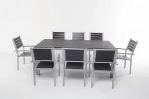 Set Online Shop : gartengarnitur set anthrazit online shop gonser ~ Orissabook.com Haus und Dekorationen
