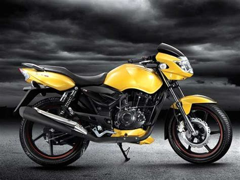 Best 2014 Automatic Motorcycles.html
