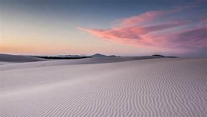 Desert Sand Dunes Beach Wallpapers Australia Bennetts