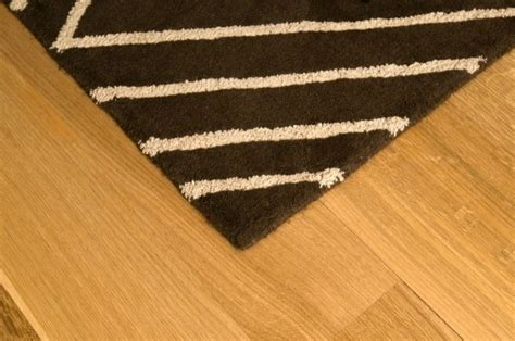 keeping rugs  slipping thriftyfun