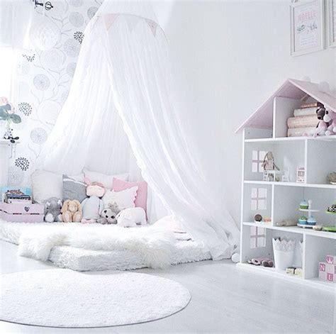 beautiful reading nook canopies kids bedroom childs