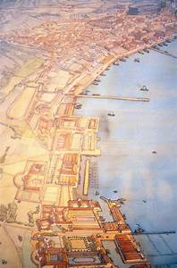 1000+ images about Urban History - Ancient on Pinterest ...