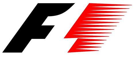 formula 3 logo gp expert logos da formula 1