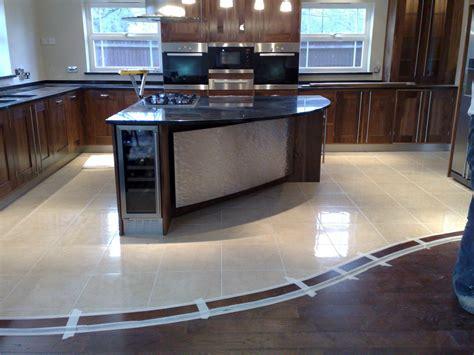 black granite kitchen floor tiles marvelous granite floor tiles for your luxurious home and great feelings tiles granite ltd