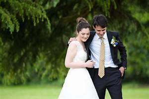 best wedding photographers in the world find a wedding With wedding photographer directory