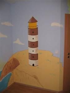 Piratenbett Selbst Gestalten : kinderzimmer 39 piratenzimmer 39 mein domizil zimmerschau ~ Lizthompson.info Haus und Dekorationen