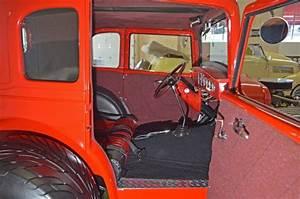 Today U2019s Cool Car Find Is This 1939 Austin Bantam Hotrod