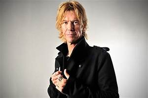 Billboard Country Charts Did Duff Mckagan Write About Seeing Philip Seymour Hoffman