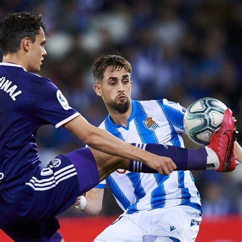 La Liga Table 2020: Latest Standings Following Friday's ...