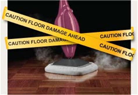Steam Clean Real Wood Floors by Can I Use Steam Cleaners On My Hardwood Flooring