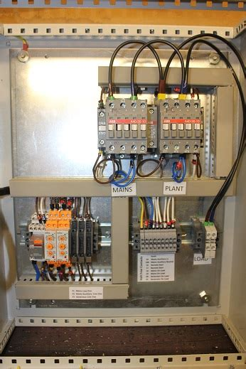 changeover ats 60 abb single phaseautomatic transfer
