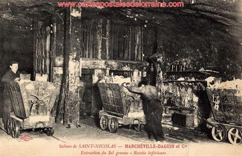 chambre de commerce rochefort carte postale sur port gentil 1979 developersfrance