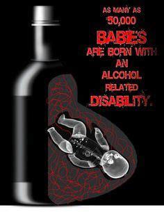 alcohol awareness images alcohol awareness
