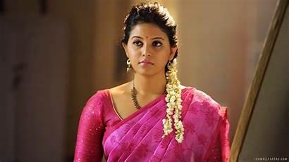 Telugu Wallpapers Heroine