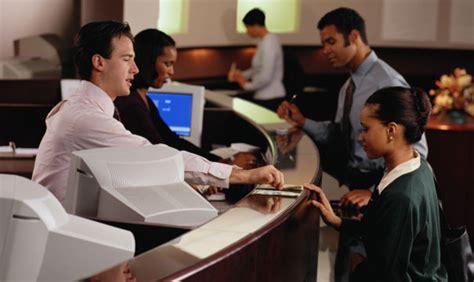 cetelem si鑒e social cómo abrir una cuenta bancaria en españa para no residentes cetelem domestica tu economía