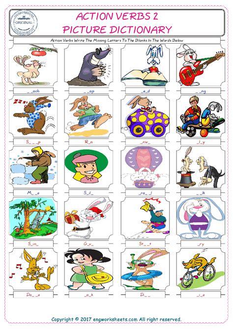 esl printable english worksheets tesol eal efl