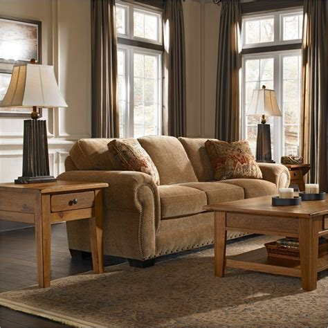 Broyhill Cambridge Loveseat by Broyhill Cambridge Sofa Cambridge Ottoman Broyhill Thesofa