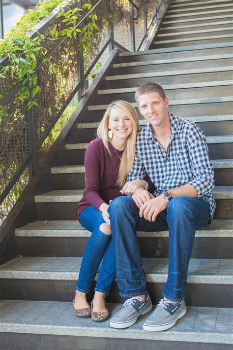 fall family pictures simply clarke