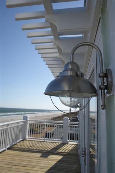 light fixture for outside lake house ideas