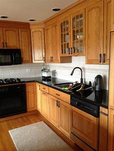 should i paint my golden oak cabinets With what kind of paint to use on kitchen cabinets for gold thank you stickers