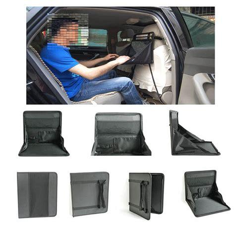 bureau en gros ordinateur portable achetez en gros ordinateur portable chaise de bureau en