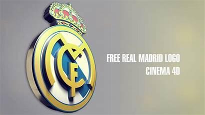 Madrid 3d Wallpapers Juventus Realmadrid Dekstop Wallpapertag