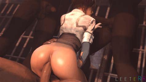 3d Animation Sex Position  Erotic Films