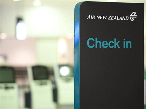 From victoria we've had an air steward who's been on multiple domestic flights, in brisbane there seems to be an infection control issue. Trans-Tasman bubble on track to re-open | The Standard ...